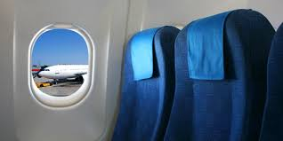 widest economy seats best leg room