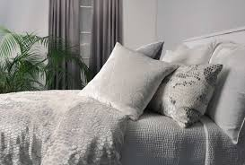velvet bedding collections. Delighful Collections Kevin Ou0027Brien Studio Snakeskin Velvet Bedding Collections Includes A Duvet  Pillow Shams For Velvet Bedding Collections L