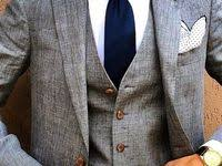 90 Best <b>Grey Suits</b> Trends 2020 <b>New</b> York images in 2020   <b>Suits</b> ...