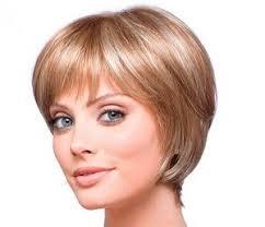 Jednoduché Rozšírenie Vlasov Pre Krátke Vlasy S Krok Za Krokom