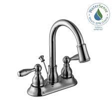 glacier bay plumbing fixtures reviews. glacier bay mandouri 4 in. centerset 2-handle led high-arc bathroom faucet plumbing fixtures reviews