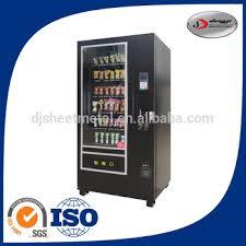 Outdoor Vending Machine Enclosures Inspiration Wholesale Oem Manufacturer Outdoor Dvd Vending Machines For Sale