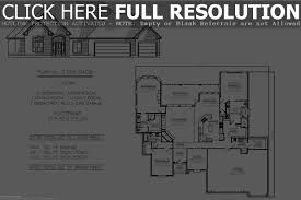 Contemporary House Plans   Mayfield 10 095   Associated Designs in addition  as well Mayfield House  Traditional yet modern  this self build timber as well Biscayne   Home Plans and House Plans by Frank Betz Associates also  furthermore  in addition Mayfield   House Plans With Pictures likewise House Plans from Better Homes and Gardens in addition Mayfield House Plan   Schumacher Homes likewise 3 Bedroom House Designs And Floor Plans Uk   Nrtradiant additionally The mayfield house plan   House decor. on the mayfield house plan