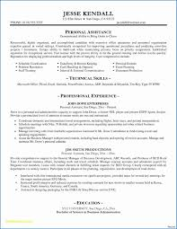 Free Resume Templates With Photo Best Free Bank Statement Template