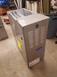 carrier 60 000 btu gas furnace. new carrier scratch and dent furnace. 58sta045---16108. 45,000 btu. view_button_blue.png 60 000 btu gas furnace