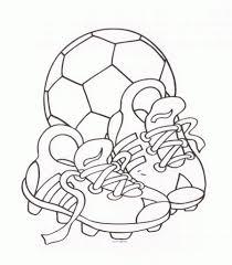 Voetbal Kleurplaten Animaatjesnl Within Fc Utrecht Logo