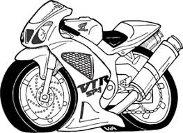 honda logo png white. honda vtr caricature logo png white