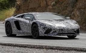 2018 lamborghini aventador msrp.  2018 a liter engine which delivers 710 horsepower at rpm and 509 lbft of  torque lamborghini aventador roadster price starts inside 2018 lamborghini aventador msrp