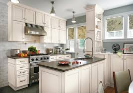 Bertch Cabinets Complaints Rockport Adornus Kitchen Ideas Pinterest To Be Miami And
