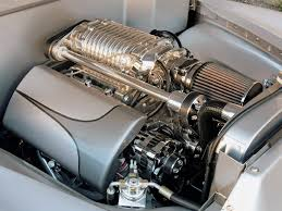 1931 model a engine diagram get image about wiring diagram 1931 model a engine diagram get image about wiring diagram
