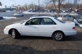 Camry » 2000 toyota camry xle 2000 Toyota Camry or 2000 Toyota ...