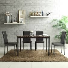 dining chairs set of 4. Inspirational Dining Chairs Set Of 4 99 On Home Design Ideas With