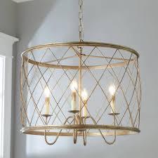 birdcage chandelier home depot inspirational chandelier dining room chandeliers orb light fixture