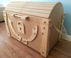 the treasure chest toy box more wood toy chest for wooden toy box with name