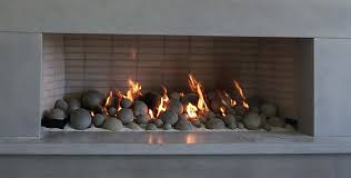 gas fireplace logs gas fireplace logs widescreen archer gas log fire reviews