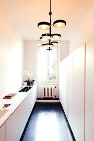 modern kitchen lighting design. Modern Kitchen Lighting Small Galley With Awesome Island Ideas . Design