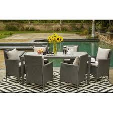 wicker sunroom furniture. Save To Idea Board Wicker Sunroom Furniture