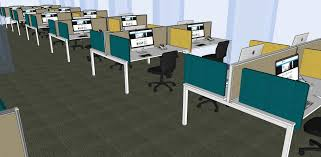 commercial office decorating ideas. Office Design Melbourne Commercial Decorating Ideas N