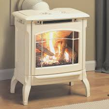 fireplace creative convert fireplace to gas home design very nice fancy with furniture design convert