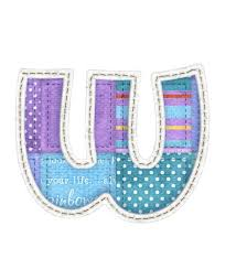 """Photo from album """"Noah's <b>Ark</b>"""" on 