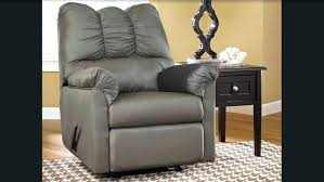 rocker chair recliner new chairs costco outdoor