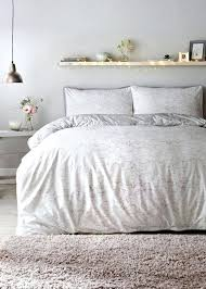 comtable best white duvet cover queen bed bath and beyond