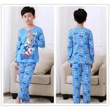 Pin on <b>Kids Pajamas</b>