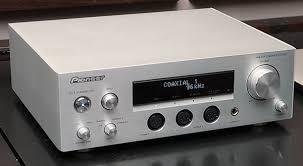 pioneer u 05. pioneer u-05 usb dac/amp with dual es9016 u 05