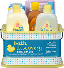 Fine Top Baby Bath Products Pictures Inspiration Best - Litlestuff