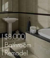 bathroom remodel houston. Banner Bathroom Remodel Houston D