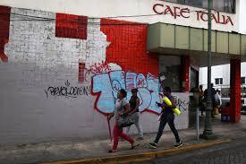 The Puerto Rico crisis, explained - Vox