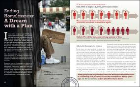dream of a nation ending homelessness in america dream of a nation  the alliance for ending homelessness essay