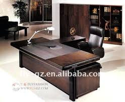 table designs for office. Gorgeous Executive Table Designs Office Buy Tables Design Desk For I