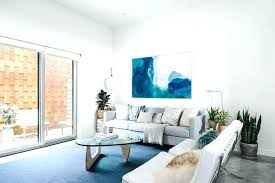 grey wall color living room amazing tranquil living room design white sofa bench grey couch glass