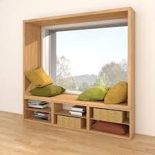 Haus Ideen Gestaltung Fensternische Mein Ideenhaus Von Baufritz
