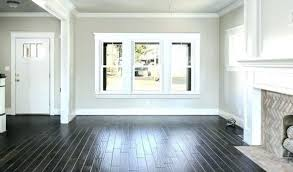 gray painted walls with wood trim fresh grey color kitchen cabinets fresh dark wood floors with by size handphone