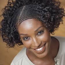 Coiffure Femme Africaine Unique Coiffure Femme Africaine