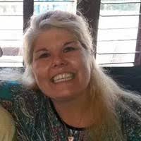 "4 ""Alysha Hester"" profiles | LinkedIn"