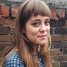 Annie Walton Doyle | Project Zero