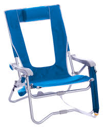 bi fold beach chair