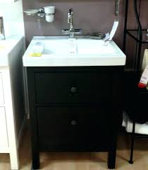 ikea bathroom vanity units bathroom sink vanity single sink bathroom vanity bathroom sink