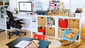 office playroom. Brilliant Office PlayroomOffice Space To Office Playroom