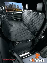 car seats best seat covers for car lovely the trucks ideas on cover pe