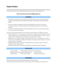 Accountant Cv Format For Fresher Example Doc Resume Samples Doc