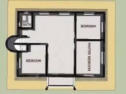 simple house plans. Plain Simple And Simple House Plans N