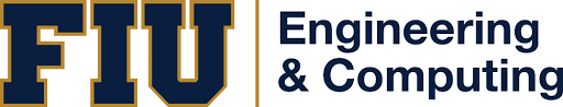 ms electrical engineering fiu college of engineering and computing