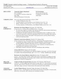 Professor Resume Sample Sample Resume for English Teachers Beautiful 60 Inspirational 59