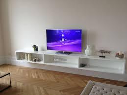 The Living Room Furniture Store Glasgow Total Control Multi Room Av System Glasgow Av Comm Ltd