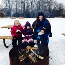 winter outdoor activities. Cure Cabin Fever With This List Of Top 10 Winter Outdoor Activities For Families. Don\u0027t Spend The In Hibernation; Stay Active These