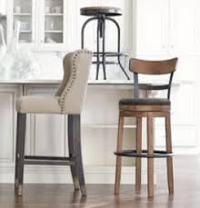 dining room furniture. Dining Tables · Chairs Sets Bar Stools Room Furniture